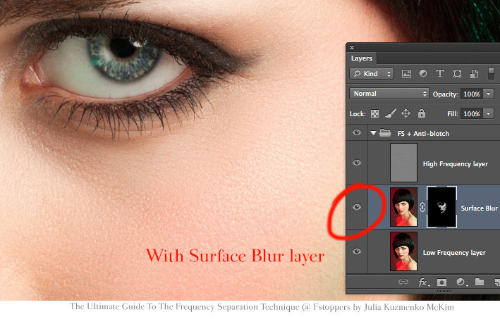 Surface-blur-after-fstoppers