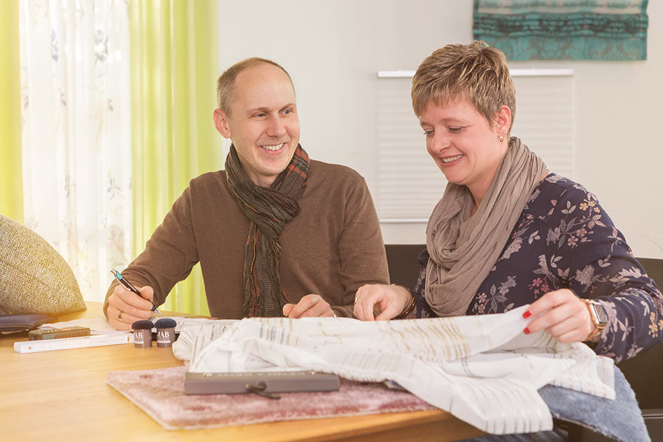 image fotos raumambiente ruh blendwerk freiburg. Black Bedroom Furniture Sets. Home Design Ideas
